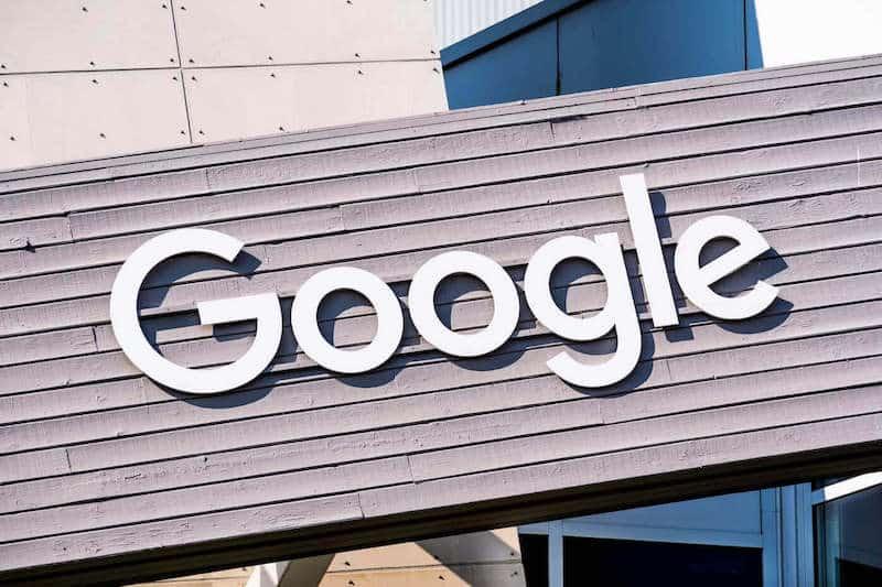 1 google lizenzgebuehr zeitungsverlag