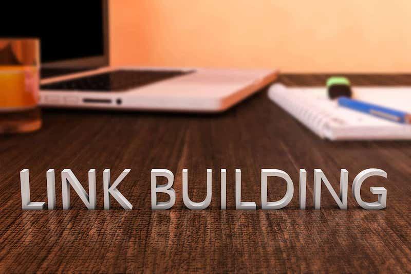 5 linkbuilding tipps klein