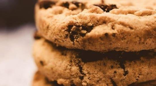 BGH-Urteil Cookie-Einwilligung