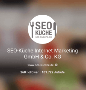 Steigerung der Interaktionen und Reichweite auf Google+
