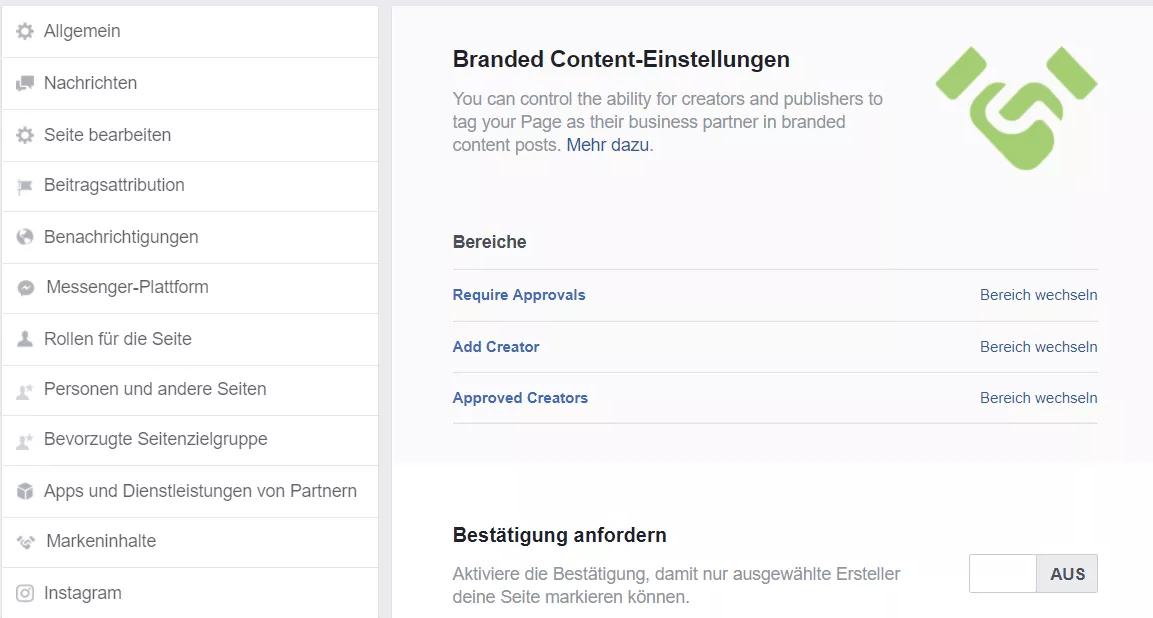 Social Media Rückblick Juni 2017