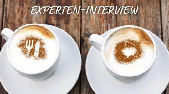 Interviews mit Online Marketing Experten