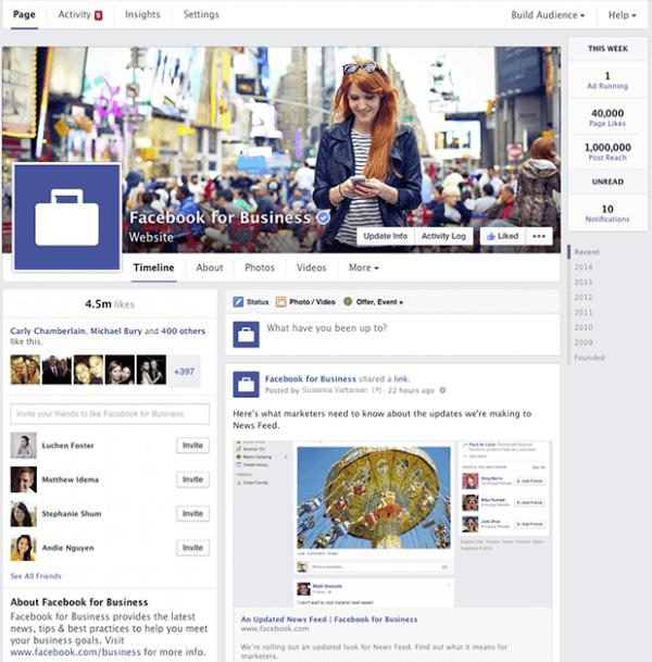 Facebook_neuesDesign