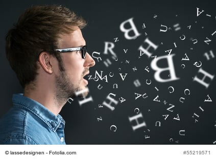 Wie man gute Texte für das Internet schreibt