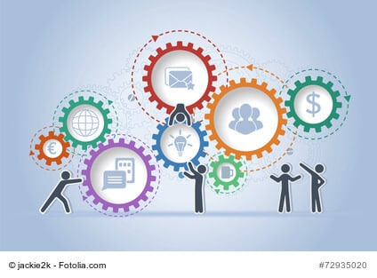 Starker Partner für professionelles Onlinemarketing