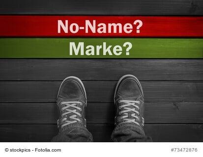 Marken ranken besser bei Google
