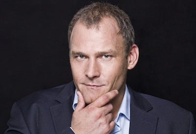 Mobile Marketing - Interview mit Ingo Kamps