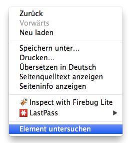 Lexikon_Browser_Endgeräte
