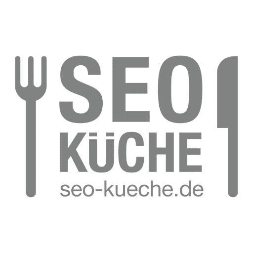 SEO-Küche Logo