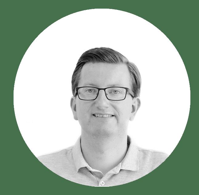 Webanalytics Michael Zitate