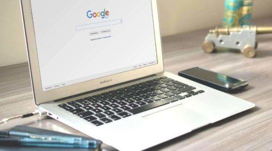 Mit Google Ads durch die Corona-Krise – Best Practices