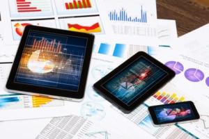 Mobile SEO – Effektive Tipps für die Suchmaschinenoptimierung