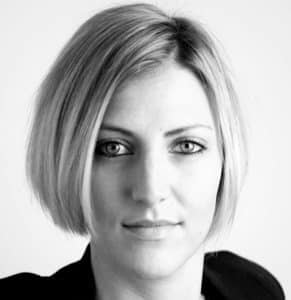 Olga Walther über E-Mail Marketing