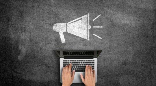 Online-Marketing in der Corona-Krise bietet große Chancen