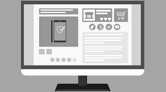 Online-Shop SEO: Unsere Anleitung zu E-Commerce SEO