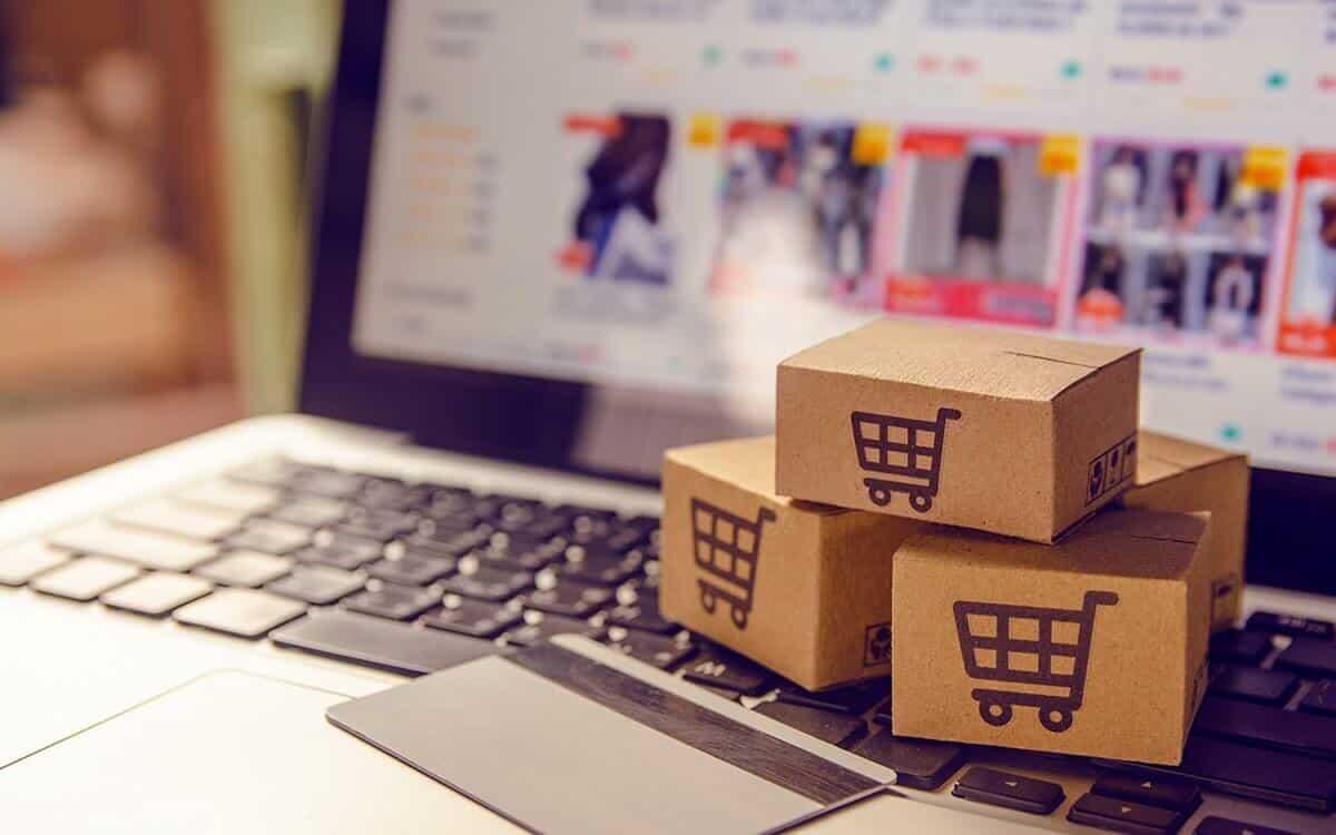 Online-Marketingplätze bieten viel Service