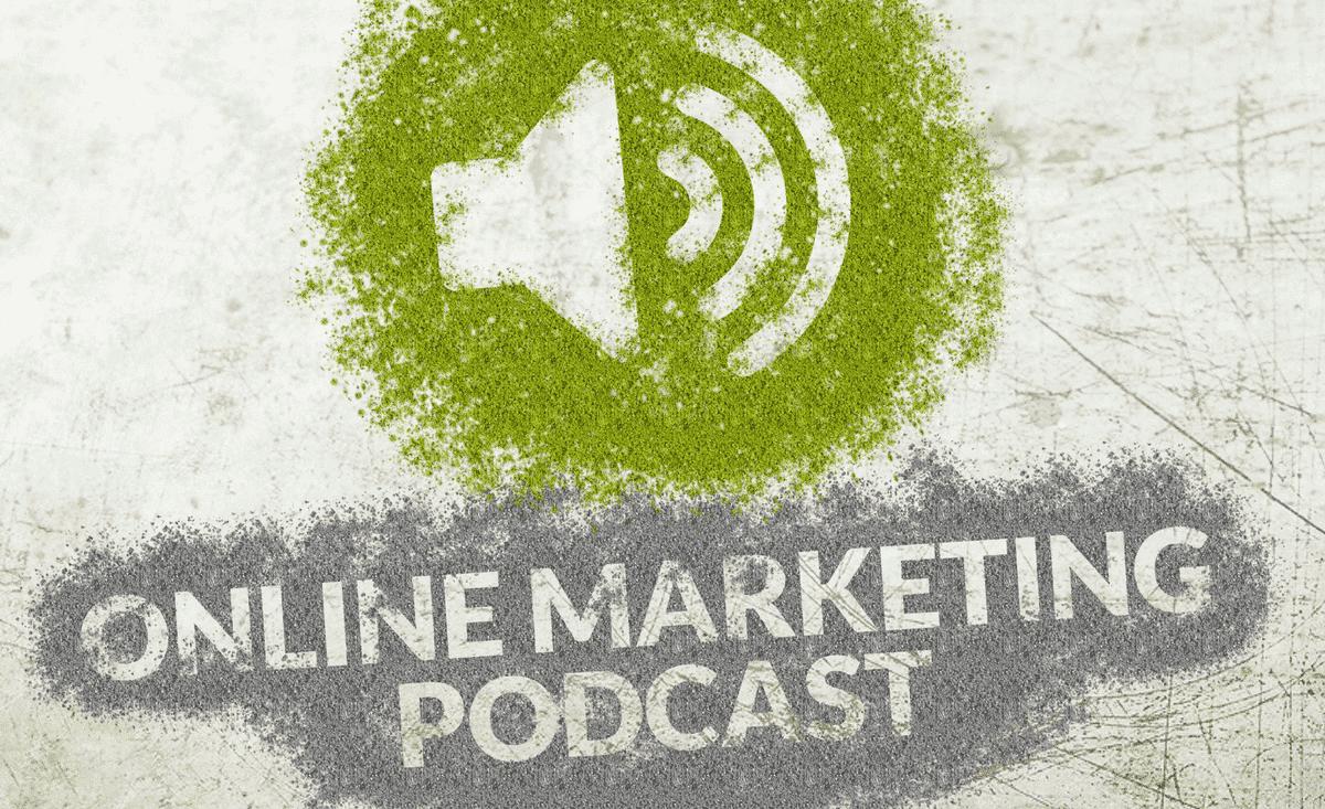 Podcast Marketing - Tipps für Unternehmen