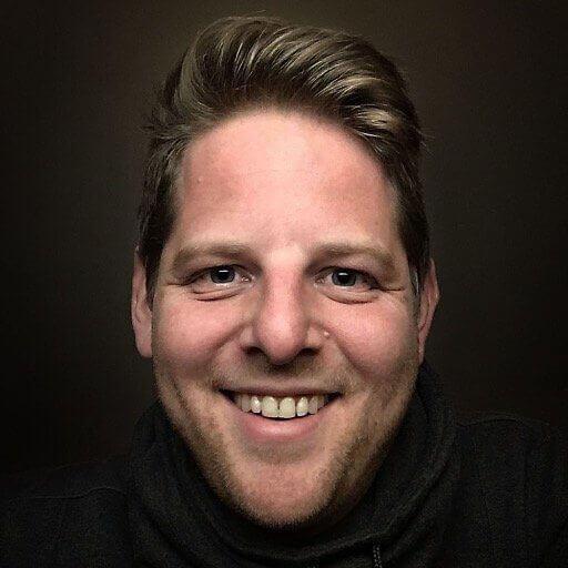 Profilbild_kai-spriestersbach