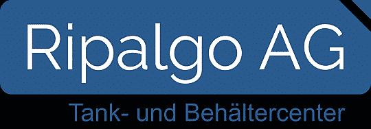 Ripaldo AG logo