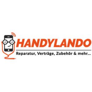 SEA Referenz Handylando Berlin 10827