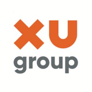 SEA Referenz XU Group Berlin 10961