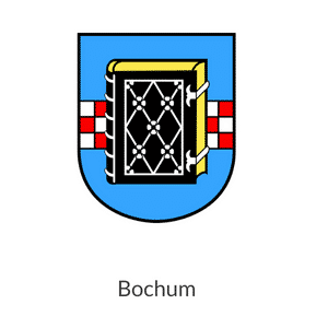 SEO Agentur Bochum