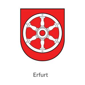 SEO Agentur Erfurt