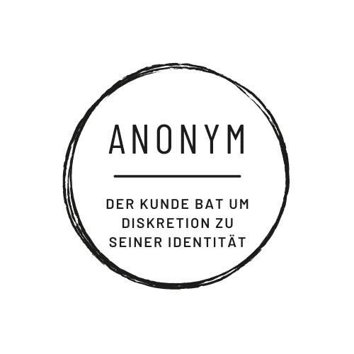 seo fallbeispiel anonym