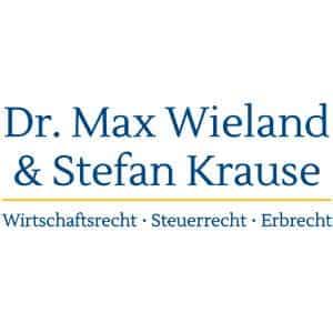 seo referenz rechtsanwälte dr. max wieland münchen 81677
