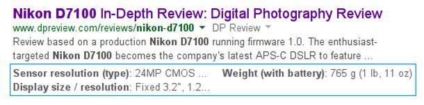 Screenshot von http://googleresearch.blogspot.ca/