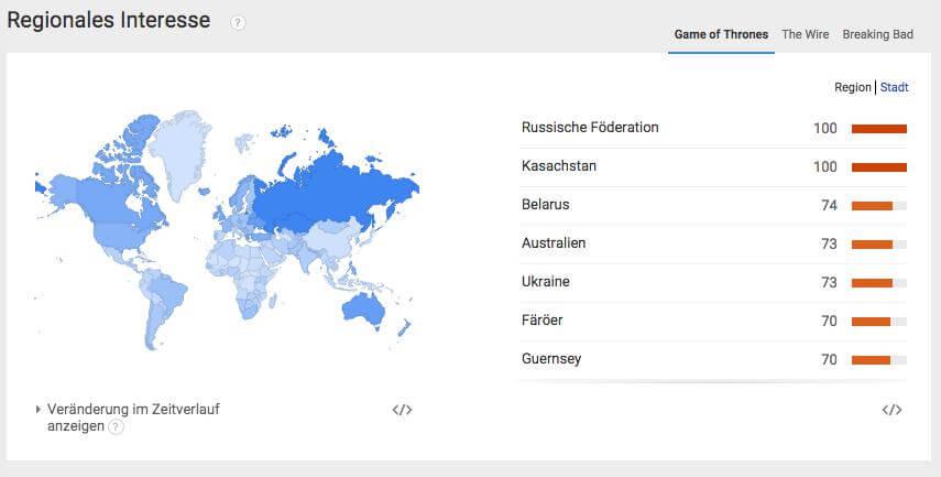 Suchvolumen_Google_Trends_II