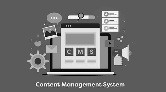 welches content management system ist das beste