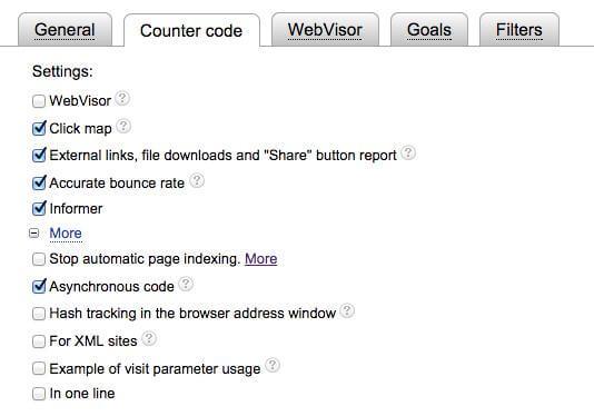 Yandex_TrackingCode