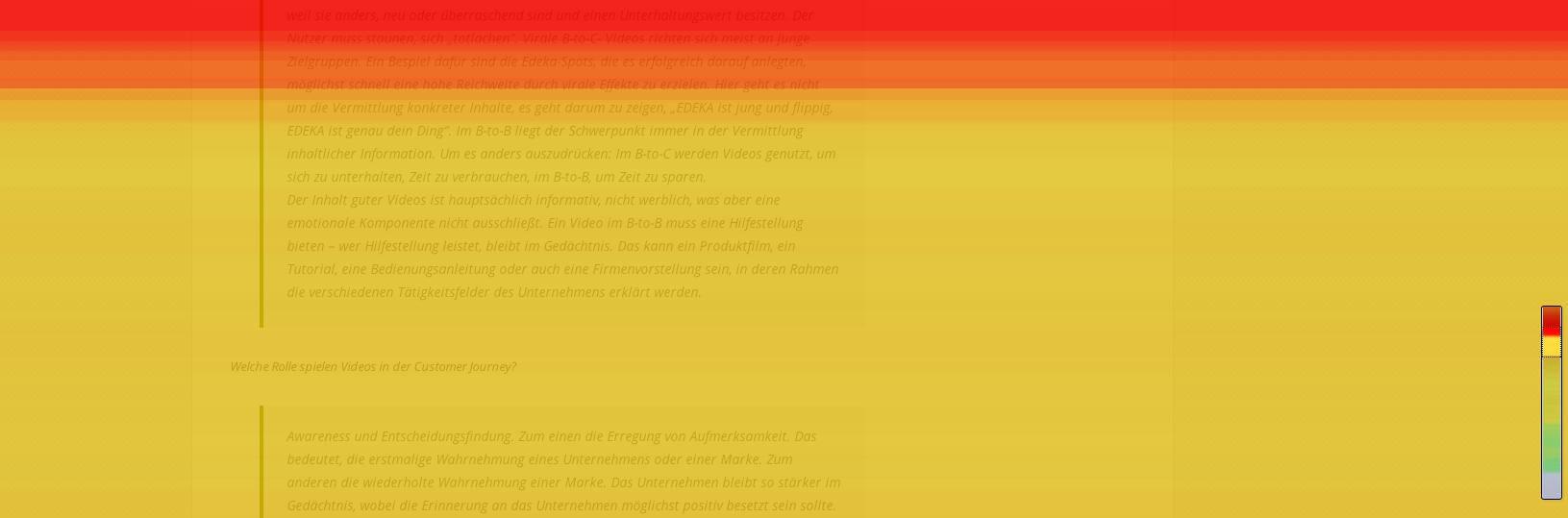 Yandex_scroll_map