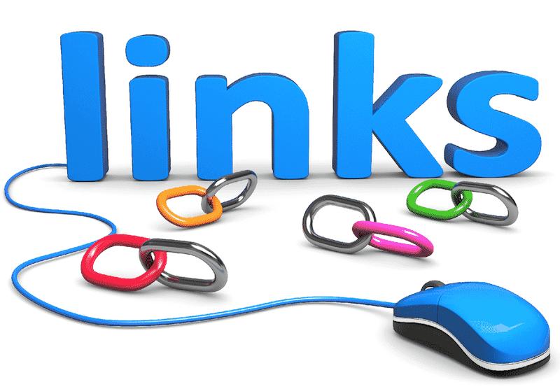 backlinks 2