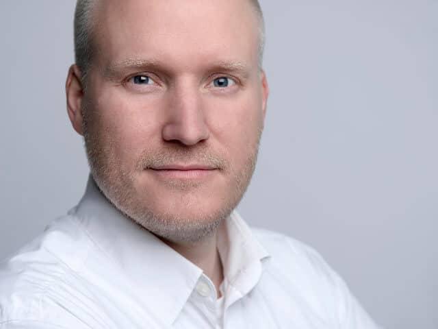 Björn Tantau über Linkmarketing, Conversion Rate Optimierung und guten Content