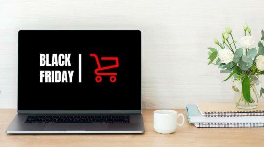 black friday tipps für händler