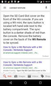 connect_wiimote_mobile