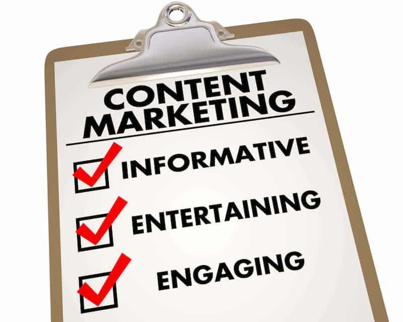content abmahnung checklist