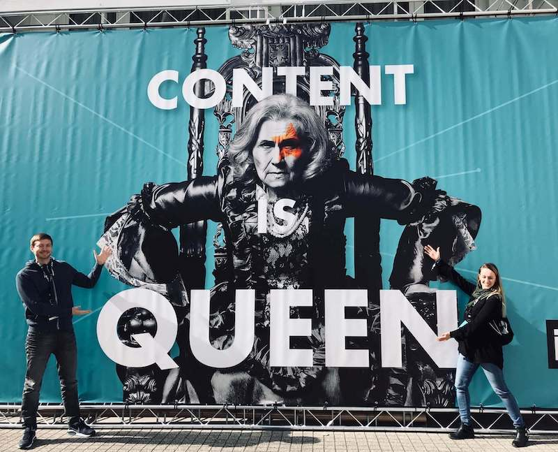 contentixx-2019-recap-banner