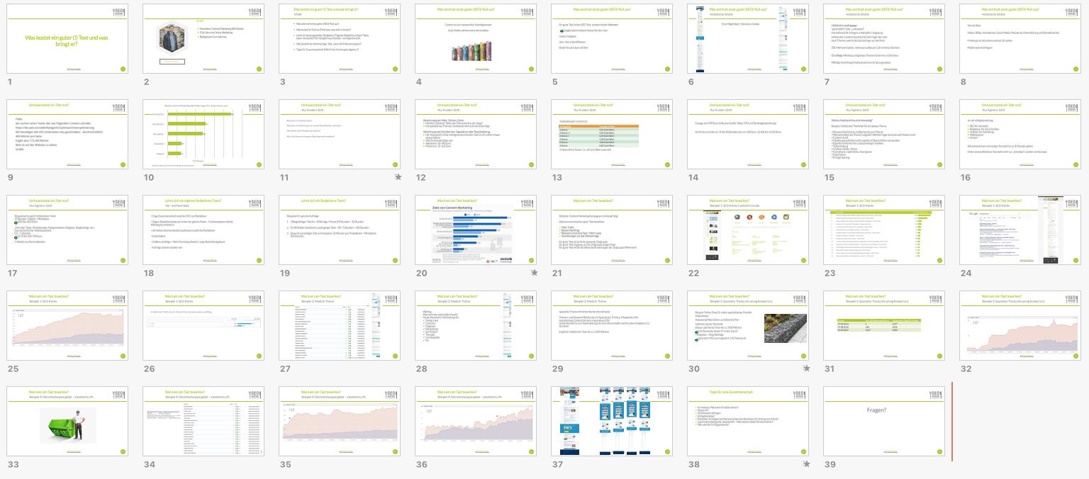 contentixx-2019-recap-slides