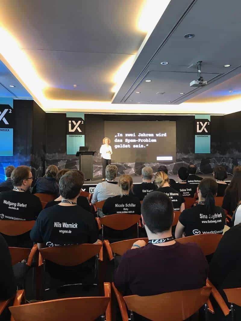 contentixx-recap-2019 keynote-e1553257157481