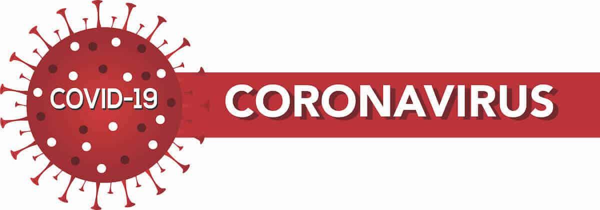 corona virus informationen marketing seo