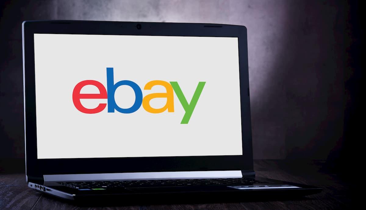 ebay seo optimierung tipps