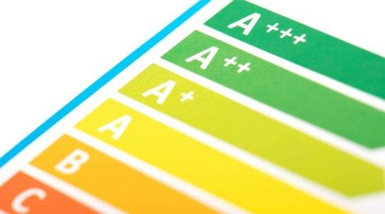 energielabel änderung onlinehandel abmahnung