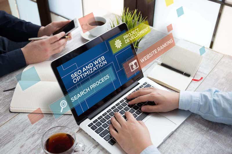 erfolgsmessung online marketing 1