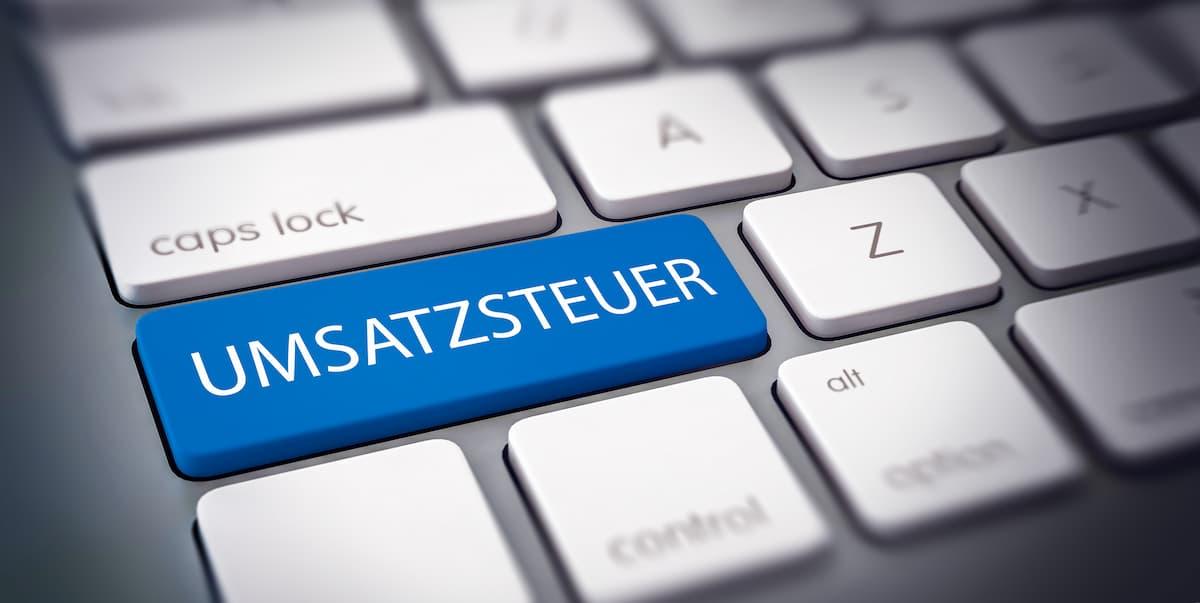 EU-Umsatzsteuerreform tipps für webshops