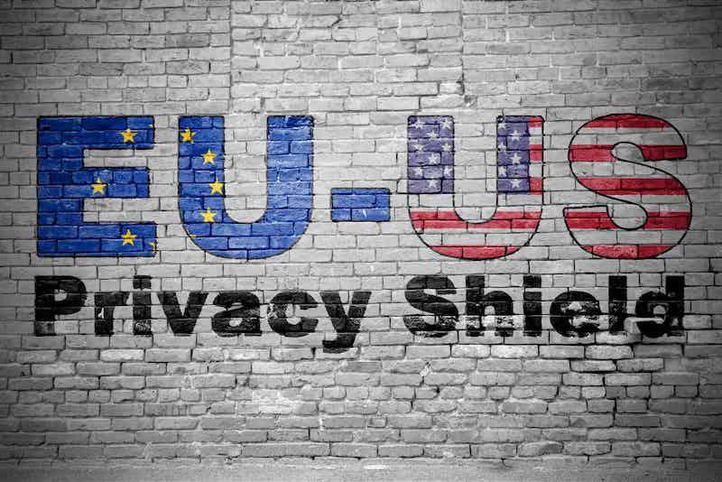 eugh kippt privacy shield