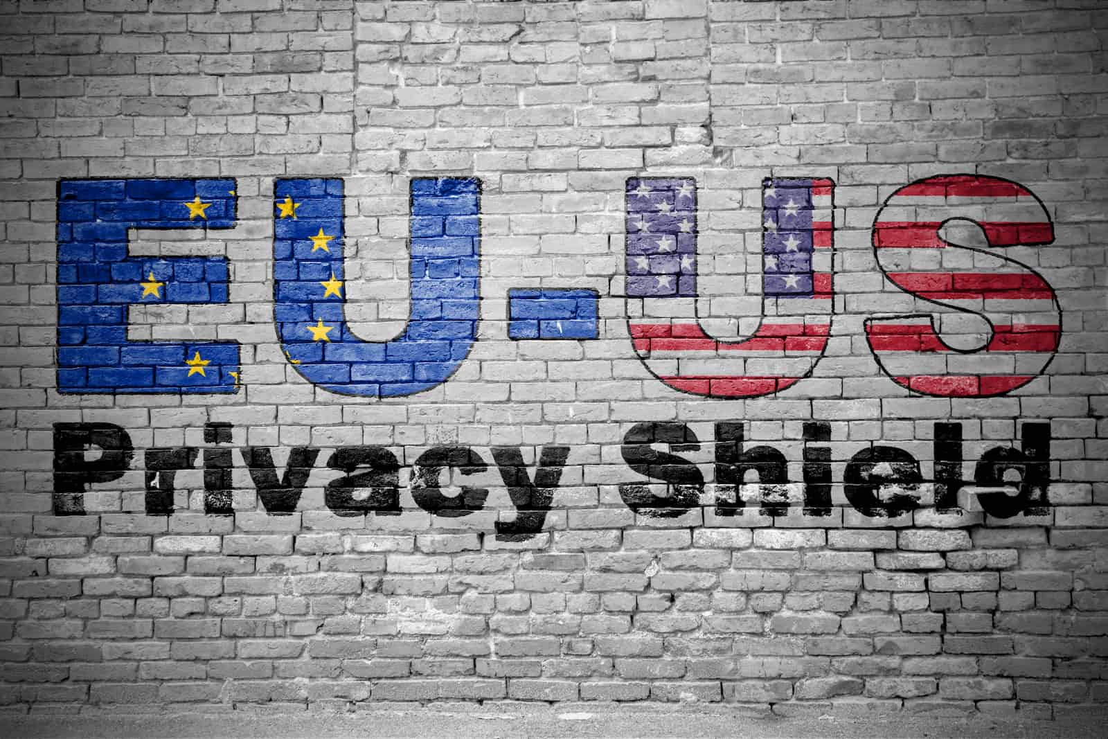 eugh gegen privacy shield abkommen
