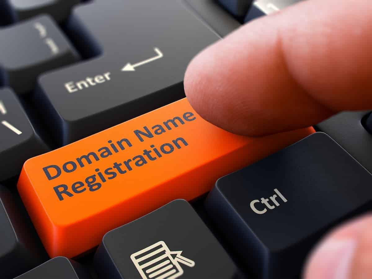 expried domain drs